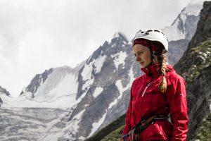 Mountain Reality: Никита и Катерина